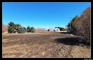 Photo 34: Ruddell Acreage in Mayfield: Residential for sale (Mayfield Rm No. 406)  : MLS®# SK850192