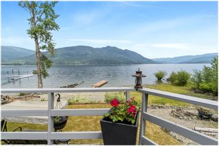 Photo 44: 4867 Parker Road: Eagle Bay House for sale (Shuswap Lake)  : MLS®# 10186336