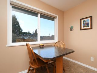 Photo 10: 1685 Stanhope Pl in : SE Mt Tolmie House for sale (Saanich East)  : MLS®# 870605