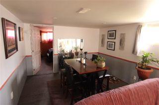 Photo 3: 575 James Street in Brock: Beaverton House (Bungalow-Raised) for sale : MLS®# N3460657