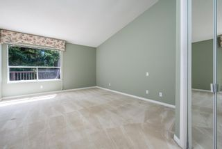 """Photo 20: 33 4055 INDIAN RIVER Drive in North Vancouver: Indian River Townhouse for sale in """"Winchester"""" : MLS®# R2594646"""