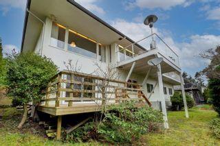 Photo 20: 5002 Georgia Park Terr in : SE Cordova Bay House for sale (Saanich East)  : MLS®# 867443