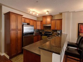 Photo 5: 218 30 Discovery Ridge Close SW in Calgary: Discovery Ridge Apartment for sale : MLS®# A1126368