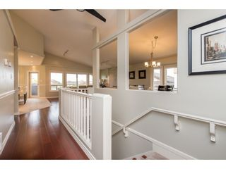 """Photo 6: 13 31445 RIDGEVIEW Drive in Abbotsford: Abbotsford West House for sale in """"Panorama Ridge"""" : MLS®# R2500069"""