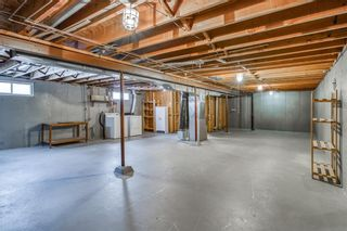 Photo 16: 49 White Oak Crescent SW in Calgary: Wildwood Detached for sale : MLS®# A1102539