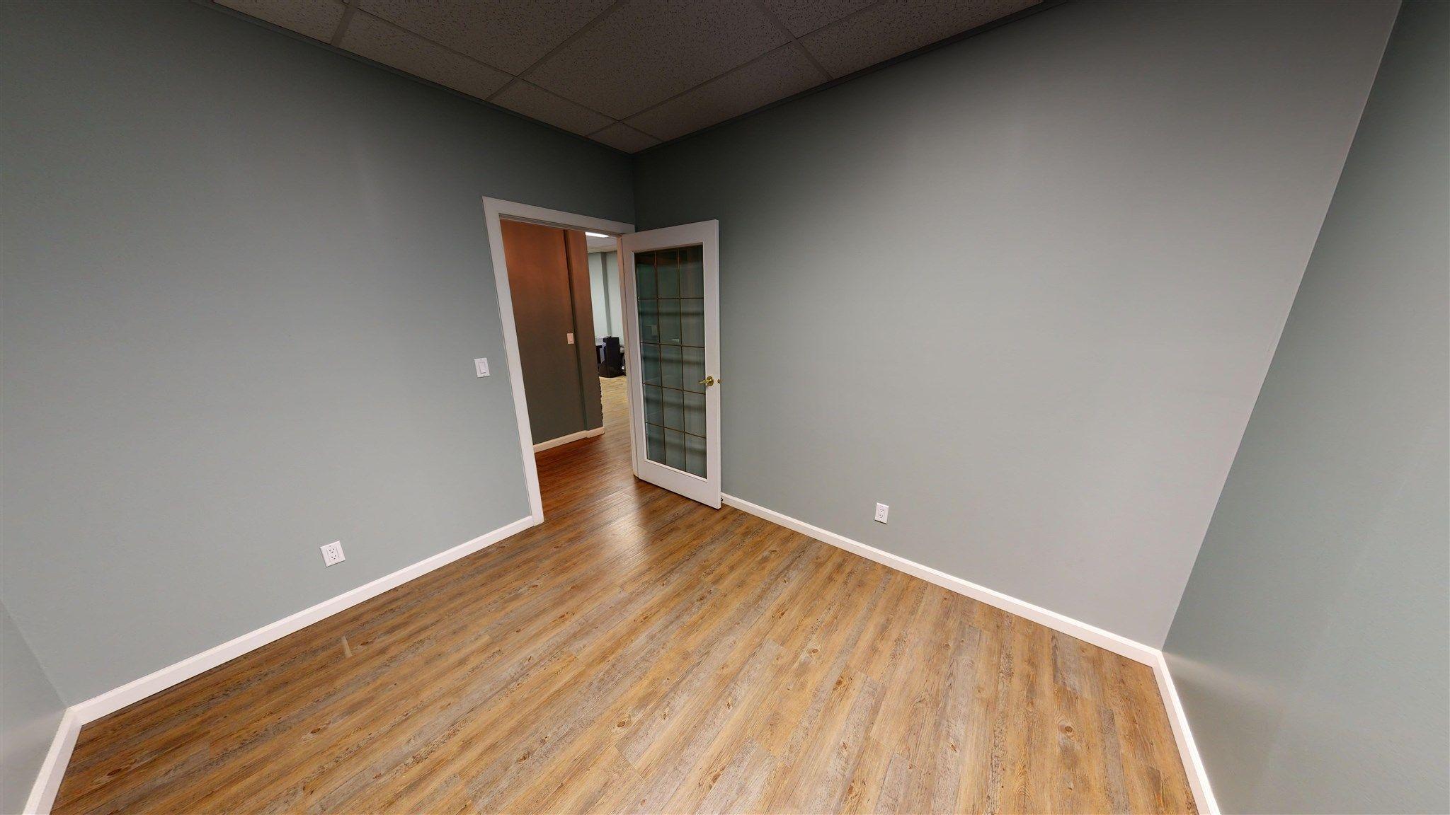 Photo 19: Photos: 10067 100 Avenue in Fort St. John: Fort St. John - City NW Office for sale (Fort St. John (Zone 60))  : MLS®# C8039097