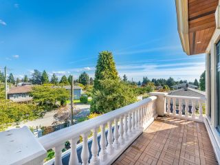 Photo 24: 7357 WAVERLEY AVENUE in Burnaby: Metrotown House for sale (Burnaby South)  : MLS®# R2620309
