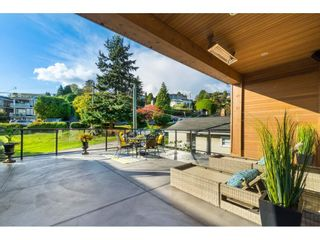 Photo 28: 962 FINLAY Street: White Rock House for sale (South Surrey White Rock)  : MLS®# R2511125
