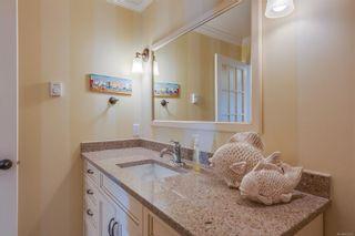 Photo 27: 2320 Esplanade in : OB Estevan Condo for sale (Oak Bay)  : MLS®# 855361