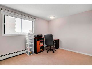 Photo 18: PH3 1234 14 Avenue SW in Calgary: Connaught Condo for sale : MLS®# C4018120