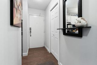 Photo 17: 4110 385 Patterson Hill SW in Calgary: Patterson Apartment for sale : MLS®# A1101524