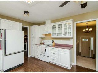 Photo 13: 8268 COPPER Place in Mission: Mission BC House for sale : MLS®# F1415965