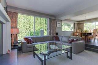 Photo 12: 1240 49 Street in Delta: Cliff Drive House for sale (Tsawwassen)  : MLS®# R2561468