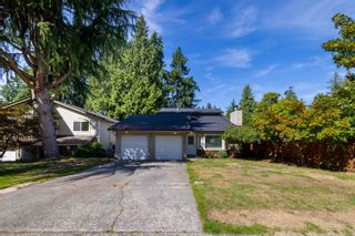Main Photo: 11189 PROSPECT Drive in Delta: Sunshine Hills Woods House for sale (N. Delta)  : MLS®# R2615721