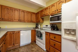 Photo 10: 660 Evergreen Rd in : CR Campbell River Central House for sale (Campbell River)  : MLS®# 880243