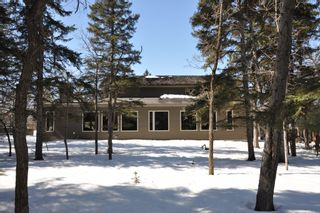 Photo 5: 70059 Roscoe Road in Dugald: Birdshill Area Residential for sale ()  : MLS®# 1105110
