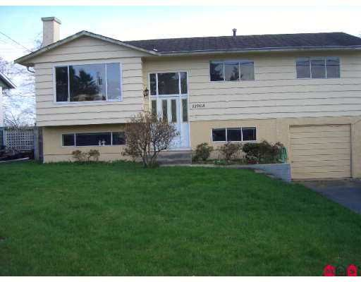 FEATURED LISTING: 11908 74TH Ave Delta