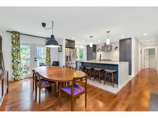 """Photo 13: 4933 209 Street in Langley: Langley City House for sale in """"Nickomekl/Newlands"""" : MLS®# R2522434"""