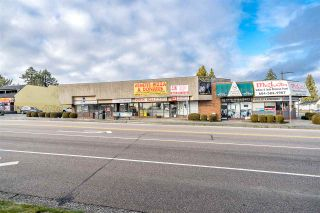 Photo 1: 12794 96 Avenue in Surrey: Queen Mary Park Surrey Land Commercial for sale : MLS®# C8036586