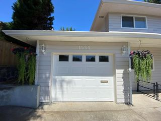 Photo 51: 1534 Kenmore Rd in : SE Mt Doug House for sale (Saanich East)  : MLS®# 883289