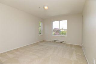 "Photo 18: 405 20200 54A Avenue in Langley: Langley City Condo for sale in ""Monterey Grande"" : MLS®# R2583766"