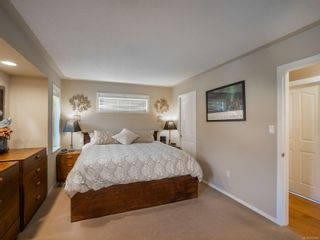 Photo 25: 4759 Spirit Pl in : Na North Nanaimo House for sale (Nanaimo)  : MLS®# 872095