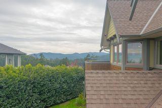 Photo 54: 2206 Woodhampton Rise in Langford: La Bear Mountain House for sale : MLS®# 886945