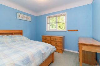 Photo 16: 1064 Willow St in : SE Lake Hill House for sale (Saanich East)  : MLS®# 850288