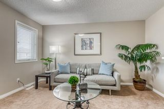 Photo 12: 154 Windridge Road SW: Airdrie Detached for sale : MLS®# A1127540