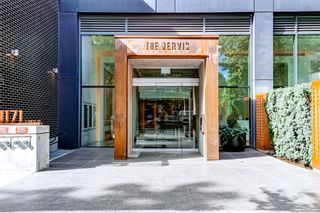 """Photo 31: 904 1171 JERVIS Street in Vancouver: West End VW Condo for sale in """"THE JERVIS"""" (Vancouver West)  : MLS®# R2619916"""
