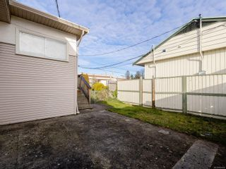 Photo 25: 145 Hirst Ave in : PQ Parksville Office for sale (Parksville/Qualicum)  : MLS®# 863693