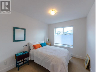 Photo 9: 310 236 Hastings Ave in Penticton: Condo for sale : MLS®# 182322