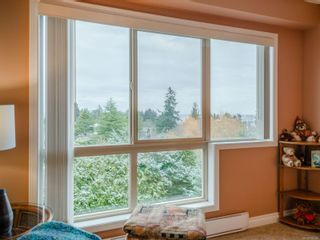 Photo 11: 305 335 W Hirst Ave in : PQ Parksville Condo for sale (Parksville/Qualicum)  : MLS®# 866145