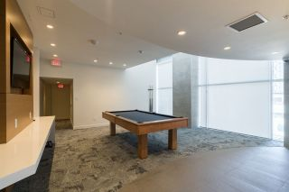 Photo 16: 1208 1775 QUEBEC STREET in Vancouver: Mount Pleasant VE Condo for sale (Vancouver East)  : MLS®# R2219398