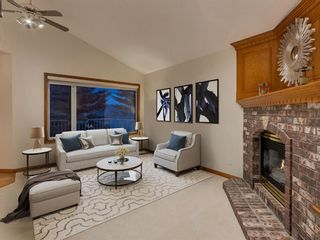 Photo 7: 30 SCIMITAR Court NW in Calgary: Scenic Acres Semi Detached for sale : MLS®# A1027323