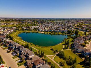 Photo 5: 13735 149 Avenue in Edmonton: Zone 27 House for sale : MLS®# E4261647