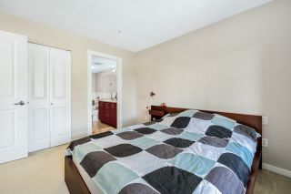 Photo 14: 216 9098 HALSTON Court in Burnaby: Government Road Condo for sale (Burnaby North)  : MLS®# R2570263