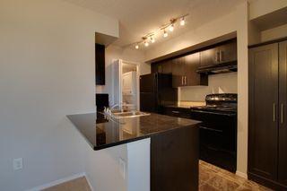 Photo 3: 420 274 MCCONACHIE Drive in Edmonton: Zone 03 Condo for sale : MLS®# E4265134