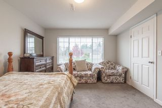 Photo 21: 30414 SANDPIPER Drive in Abbotsford: Abbotsford West House for sale : MLS®# R2534312