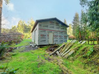 Photo 19: 2836 Woodhaven Rd in : Sk French Beach House for sale (Sooke)  : MLS®# 863540