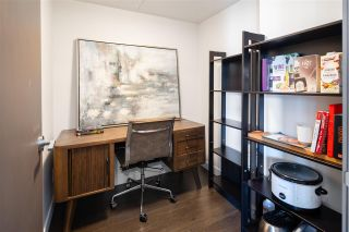 """Photo 16: 1030 68 SMITHE Street in Vancouver: Downtown VW Condo for sale in """"One Pacific"""" (Vancouver West)  : MLS®# R2616038"""