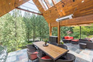 Photo 12: 4462 MARION Road in North Vancouver: Lynn Valley House for sale : MLS®# R2063915