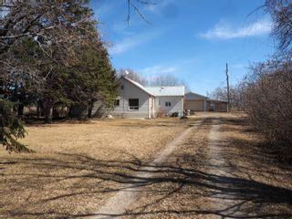 Photo 47: 69065 PR 430 in Oakville: House for sale : MLS®# 202107903