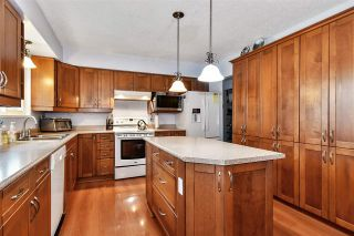Photo 8: 31703 CHARLOTTE Avenue in Abbotsford: Abbotsford West House for sale : MLS®# R2562537