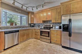 Photo 19: 3454 Twp Rd 290 A Township: Rural Mountain View County Detached for sale : MLS®# A1113773