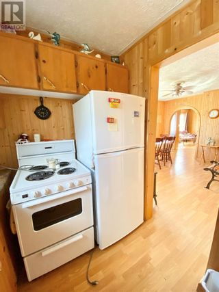Photo 12: 55 Main Street in Valleypond: House for sale : MLS®# 1238155