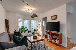 Photo 4: 423 11 Avenue NE in Calgary: Renfrew Detached for sale : MLS®# A1112017