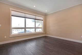 Photo 4: 1631 41 Street SW in Calgary: House for sale : MLS®# C3648896