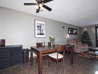 Photo 7: 84 FALCHURCH Road NE in CALGARY: Falconridge Residential Detached Single Family for sale (Calgary)  : MLS®# C3594649