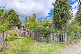Photo 33: 3842 W 30TH Avenue in Vancouver: Dunbar House for sale (Vancouver West)  : MLS®# R2574980